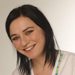 Kelly Crawshaw