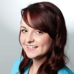 Miss Nikki Cullen